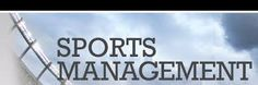 Get the Best Team Management System Ever! Online Degree Programs, Organization And Management, Online College, Get Started, Career, About Me Blog, Usa Sports, Football, Baseball