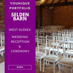 Lewes Castle Archway Wedding