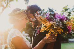 http://lapisdenoiva.com/casamento-no-jardim-carla-e-daniel/