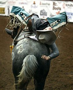 Cleve Loney Rope An Ole Blue Norther Rodeo Pinterest