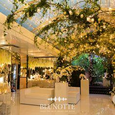 Party in Lake Como, at Grand Hotel Tremezzo Lake Como, Grand Hotel, Table Decorations, Photo And Video, Party, Instagram, Parties, Dinner Table Decorations