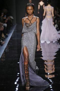 Reem Acra, A-H 16/17 - L'officiel de la mode