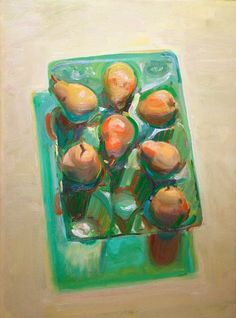 still life quick heart Be Still, Still Life, Pears, Florals, Paintings, Food, Fruits And Vegetables, Art, Floral
