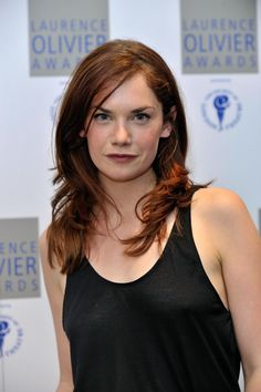 This Weeks Best Celebrity Pokies - Page 12 of 27 - PopLyft Ruth Wilson, British Actresses, Hollywood Actresses, Girl Celebrities, Celebs, Tiffany Rose, Perfect Woman, Beauty Women, Top Beauty