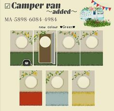 Animal Crossing Wild World, Animal Crossing Villagers, Animal Crossing Game, Standee Design, Motif Acnl, Spring Animals, Vintage Cafe Design, Motifs Animal, Face Cut Out