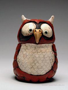 Tammy Marinuzzi Ceramics, Pottery at MudFire Gallery