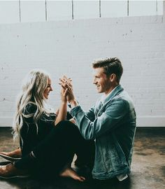 Find images and videos about love, couple and Relationship on We Heart It - the app to get lost in what you love. Couple Posing, Couple Shoot, Love Couple, Couple Goals, Tantra, Cant Help Falling In Love, Future Love, Love Is Patient, Engagement Photo Inspiration