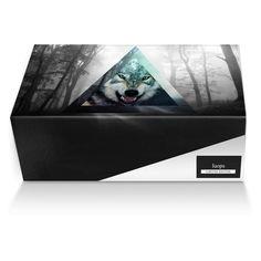 luops custom made shoe box Custom Made Shoes, How To Make Shoes, Shoe Box, Stuff To Buy, Custom Shoes, Shoe Cabinet