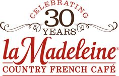 La Madeleine Sponsor of the VideoFest 26 Roundtables and catered the filmmakers brunch!