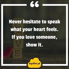 42 Best Hugot Lines English images in 2019 | Hugot lines ...