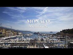 Mercedes-AMG Petronas Motorsport: What's Your Favourite Monaco Memory?