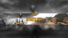Flex Banner Design, Youtube Banner Design, Game Logo Design, Youtube Banners, Iphone Background Images, Background Banner, Youtube Banner Backgrounds, Logo Facebook, Gaming Banner