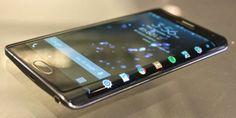 Samsung Galaxy S6 , deja plus de 45 millions de mobiles vendus