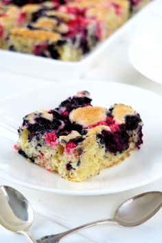 Tart, Sweet Tooth, Muffin, Good Food, Pie, Candy, Baking, Breakfast, Desserts