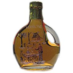 Northeast Maple Products is a Vermont maple syrup farm offering pure VT maple syrup, Vermont maple syrup producers and more! Best Maple Syrup, Waffles, Pancakes, Glass Containers, Quebec, Vermont, Whiskey Bottle, Derby, Amber