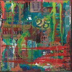 Modern art print, abstract art print, modern art, abstract art, acrylic print, wall art, wall decor, abstract acrylic print, modern print - pinned by pin4etsy.com