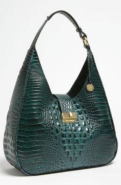 0e8a5e6491d2 Brahmin  Maggie  Shoulder Bag available at  Nordstrom Brahmin Bags