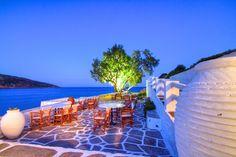 Sifnos Greece Transportation Room, Pool Snacks, Planet Earth 2, Boat Hire, Greece Hotels, Greece Islands, Yoga Retreat, Beach Hotels, Open Concept