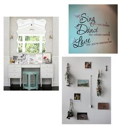 Teen Girls Bedrooms can be designed all sorts of ways   | Sweet and Sour Kids Blog
