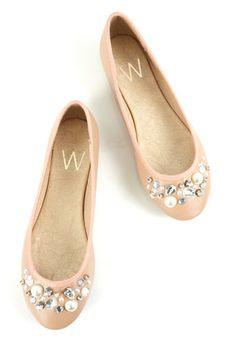 cde36342c428d 15 Best Gorgeous shoes    images