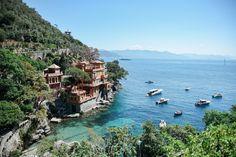 Blog-Mode-And-The-City-Lifestyle-Italie-Portofino-Belmond-Hotel-4