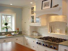 Costa Esmeralda Granite Design Ideas, Pictures, Remodel, and Decor - page 4