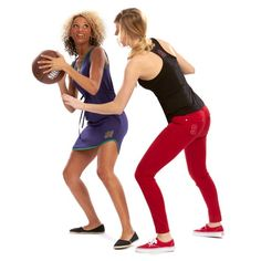 This one's for the girls! Good luck to all the women competing in March Madness! Be sure to join in our bracket challenge for a chance to win a Meesh & Mia gift card!! http://games.espn.go.com/tournament-challenge-bracket/en/group?groupID=21755_cid=tcmen-invite-email
