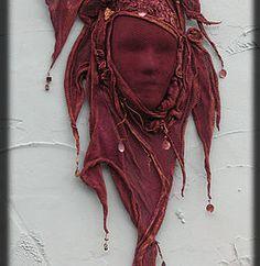 http://www.sculpturebymerilyn.com.au/paverpol-sculpture?lightbox=i371nio