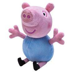 6045e80bf79f PURCHASED  Peppa Pig 6