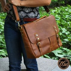Satchel, Leather, Bags, Instagram, Fashion, Satchel Purse, Handbags, Moda, Dime Bags