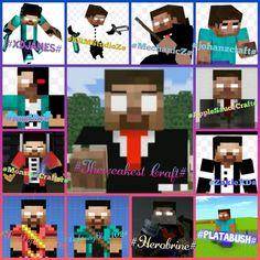 Minecraft Comics, Minecraft Mobs, Minecraft Stuff, Land Rover Defender 110, Defender 90, Minecraft Skins Cute, Edible Slime, Monster School, Penguins Of Madagascar