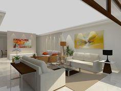 portfolio | Apartamento AM