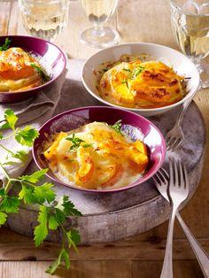 Trennen Sie Eier, Fleisch und Fisch von Beilagen mit Kohlenhydraten und nehmen Sie mit unserem Trennkost Wochenplan 5 Pfund pro Woche ab.