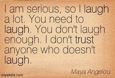 maya angelou poem images - Google Search