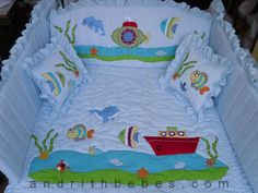 lying for baby - daria Teen Bedding, Baby Crib Bedding, Baby Pillows, Baby Applique, Baby Embroidery, Diy Teddy Bear, Patchwork Baby, Baby Quilt Patterns, Baby Nest