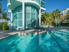 Miami Beach 6000 Indian Creek Condo fro Sale 6000 INDIAN CREEK DR 17A., MIAMI BEACH, FL 33140.  Listing Price: $759,000 Miami Beach 6000 Indian Creek Condo. Reduced! Steps from the Beach, newer bldg, built by Sieger Suarez w/only 34 units & 2 units per floor. Contact: Nancy Batchelor Office 305-329-7718 | Cell 305-903-2850 View Property: http://www.nancybatchelor.com/miami-beach-6000-indian-creek-condo-for-sale/miami-beach-6000-indian-creek-condo/