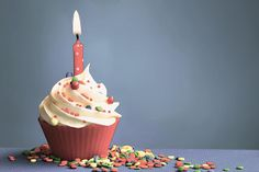 Happy Birthday Images - Wallpapers - Pictures / Pics | Inspirational Love Quotes Images