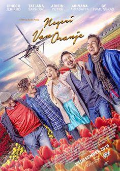 Download Negeri Van Oranje (2015) WEB-DL Full Movie with Quality BluRay, DVDScr, DVDRip, WEB-DL, CAM, HDrip, 720p, 1080p, HDCAM, TS QualityOnline All Subtitles Arabic, Danish, English, Farsi, Persian, French, Indonesian, Italian, Japanese, Korean, Malay, Romanian, Slovenian, Spanish, Thai, Turkish, Ukranian, Vietnamese Download Film Gratis now I will share with the Download Negeri Van Oranje (2015)