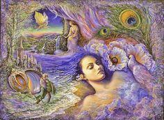 Liberati dalle emozioni: Sogno Sciamanico