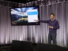 Google Launches $999 Meeting-Room-In-A-Box In Shot At Business Videoconferencing | Beacon Explorer