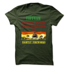 Veteran t shirt Beautiful beaches, Tropical weather and nightly fireworks T-Shirts, Hoodies. Get It Now!
