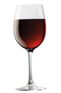 Red wine could slow brain ageing by 7.5 years