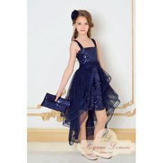 d6f6e16e8405c2 софія, бальні сукні: найкращі зображення (52) у 2019 р.   Baby ...
