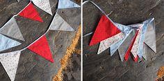 U Lilienky Flag, Quilts, Blanket, Art, Art Background, Quilt Sets, Kunst, Science, Blankets