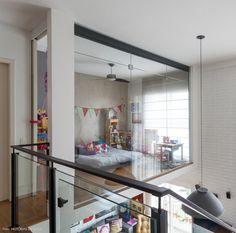 decoracao-apartamento-urbano-cores-historiasdecasa-23