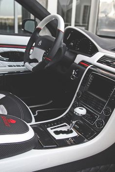 "johnny-escobar: "" Maybach 57S by Knight Luxury Estimated cost?…over $1 million. """