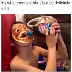 Funny Cute Memes, Funny Love, Funny Stuff, Funny Things, Random Things, Random Stuff, Funny Images, Funny Photos, Memes Lindos