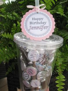 Delicious Delight Birthday Gifts For Employees 7 Best Biz Stuff Images