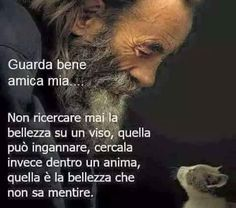 Buona serata a tutta la community 🌹💚💕 - genny rino - Google+ Wisdom Quotes, Words Quotes, Life Quotes, Sayings, Beautiful Mind, Hello Beautiful, Quotes Thoughts, Illustrations And Posters, Love Life