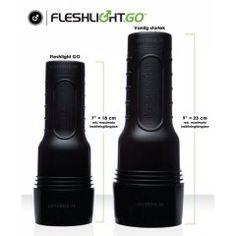 The Fleshlight Go Surge Will Make Your Penis Purge https://menstoyshub.wordpress.com/2016/10/17/the-fleshlight-go-surge-will-make-your-penis-purge/